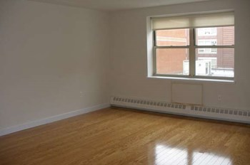 121-125 East 110th Street 1-2 Beds Apartment for Rent Photo Gallery 1
