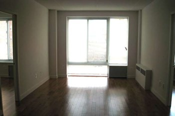 34 WEST 139TH STREET 1-2 Beds Apartment for Rent Photo Gallery 1