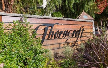 2120 NW Thorncroft Drive 1-3 Beds Apartment for Rent Photo Gallery 1