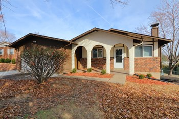 11974 Roseview Lane 3 Beds House for Rent Photo Gallery 1
