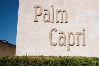 521 E Palm Ave 1-2 Beds Apartment for Rent Photo Gallery 1