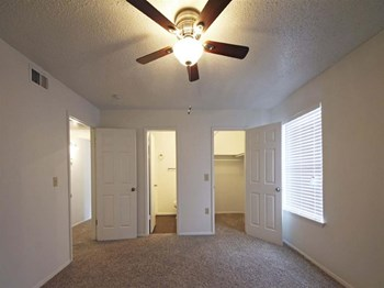 3621 Wynn Drive 1-3 Beds Apartment for Rent Photo Gallery 1