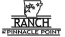Ranch at Pinnacle Point Property Logo 32