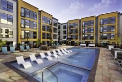 rowlock apartments 6380 ne cherry dr hillsboro or