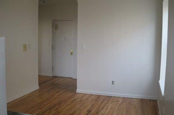 Rent Cheap Apartments In Bronx NY From RENTCafé - Apartments rent bronx ny