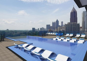 Home Park Atlanta GA 1020 Piedmont Ave NE Studio 3 Beds Apartment For Rent