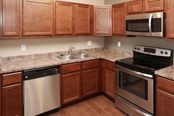 860 S. 68th Street Studio-3 Beds Apartment for Rent Photo Gallery 1