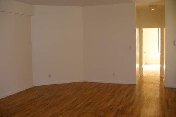 2 Bedroom Apartments for Rent in 10455 NY 35 Rentals RENTCafe