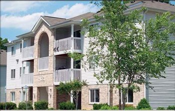 1786 Honey Lane 2-3 Beds Apartment for Rent Photo Gallery 1