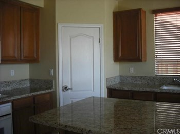 29917 Sea Breeze Way 5 Beds Apartment for Rent Photo Gallery 1