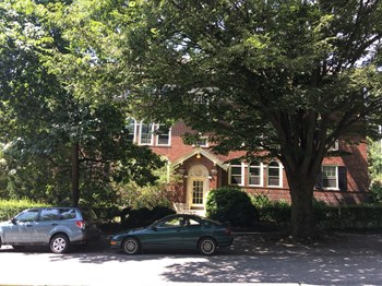 853 West University Parkway 1-3 Beds Apartment for Rent Photo Gallery 1