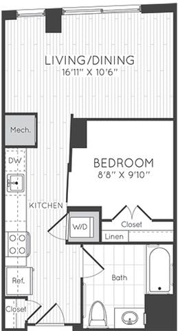 Dc washington eelevationatwashington p0525971 new a01 hc 2 floorplan