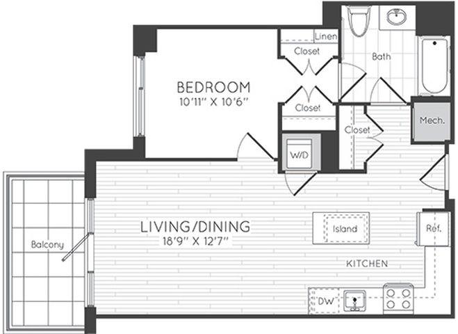 Dc washington eelevationatwashington p0525971 new a02 hc 2 floorplan