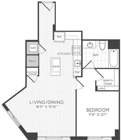 Dc washington eelevationatwashington p0525971 new a05 2 floorplan