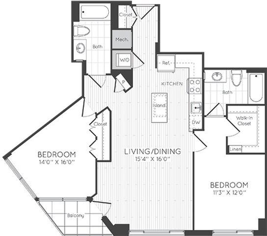 Dc washington eelevationatwashington p0525971 new c01 2 floorplan