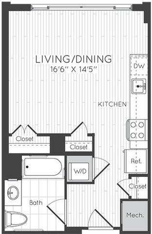 Dc washington eelevationatwashington p0525971 new s01 hc 2 floorplan