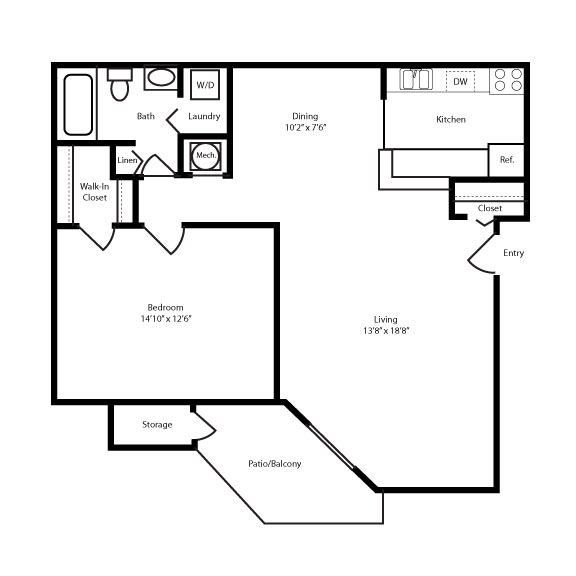 Sherwood%20floorplan1bed1bath