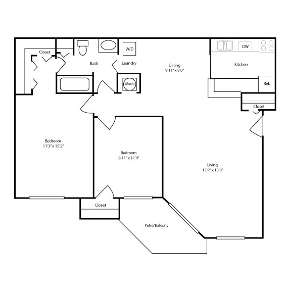 Sherwood%20floorplan2bed1bath