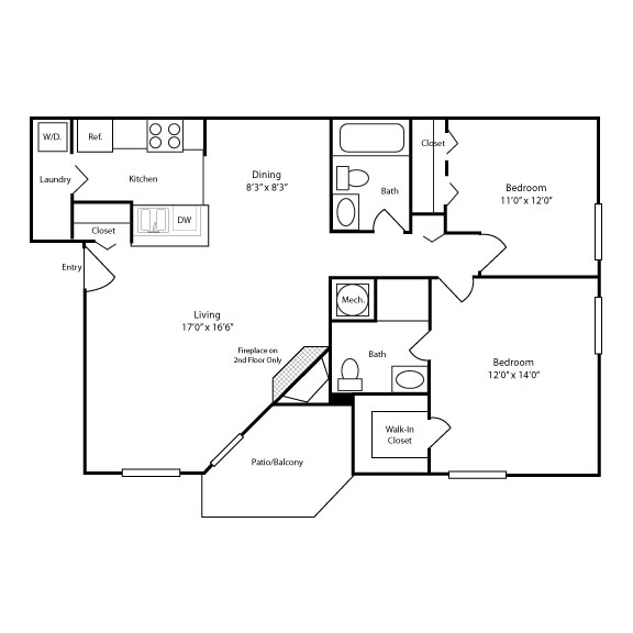 Sherwood%20floorplan2bed2bath