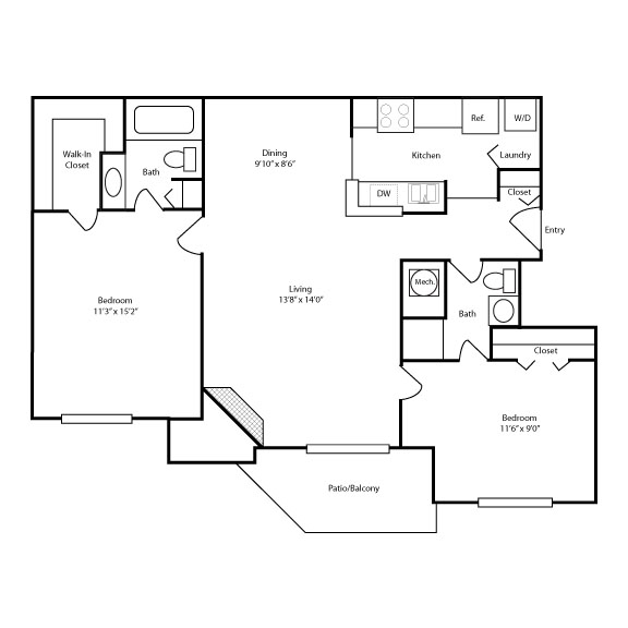 Sherwood%20floorplan2bed2bath 2
