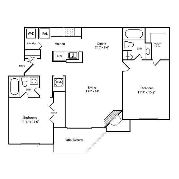 Sherwood%20floorplan2bed2bath 3