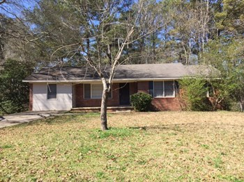 10807 Sanderling Ln 3 Beds House for Rent Photo Gallery 1