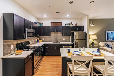 9000 Old Station Road 1-2 Beds Apartment for Rent Photo Gallery 1