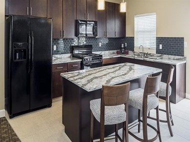 8201 Polo Club Drive 1-3 Beds Apartment for Rent Photo Gallery 1