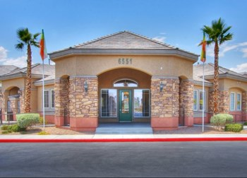 6551 McCarran St. 1-3 Beds Apartment for Rent Photo Gallery 1