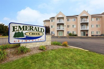 2516 Crossing Circle 2 Beds Apartment for Rent Photo Gallery 1