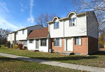 4590 Seaway Drive 1-3 Beds Apartment for Rent Photo Gallery 1