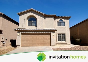 10558 W Monte Vista Rd 4 Beds House for Rent Photo Gallery 1