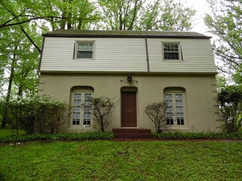 3404 Keyser Rd 3 Beds House for Rent Photo Gallery 1