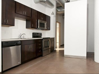 254 9th Ave. N. Studio-3 Beds Apartment for Rent Photo Gallery 1