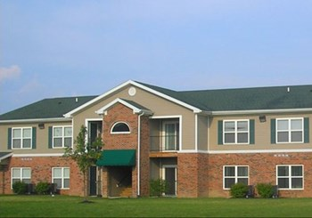 3833 Hoosier Woods Ct 1-4 Beds Apartment for Rent Photo Gallery 1