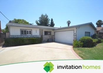 7524 Zelzah Avenue 3 Beds House for Rent Photo Gallery 1