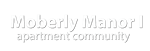 Moberly Manor I Property Logo 20