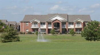 3300 Pebble Beach Road 1-2 Beds Apartment for Rent Photo Gallery 1