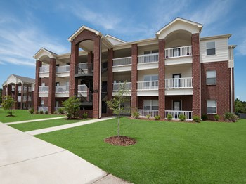 44 PR 3151 (Highway 6) 1-2 Beds Apartment for Rent Photo Gallery 1
