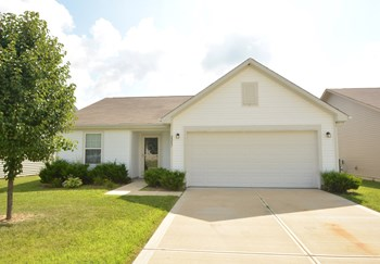 2287 Cedarmill Drive 3 Beds House for Rent Photo Gallery 1