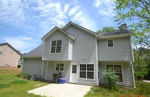 3195 Hall Garden Road 4 Beds House for Rent Photo Gallery 1
