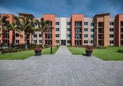 Altis Boca Raton Apartments Boca Raton Fl From 1 820