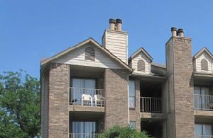 200 N Henderson Ave. 1-2 Beds Apartment for Rent Photo Gallery 1