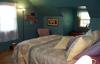 200 45th St S Studio-5 Beds Apartment for Rent Photo Gallery 1