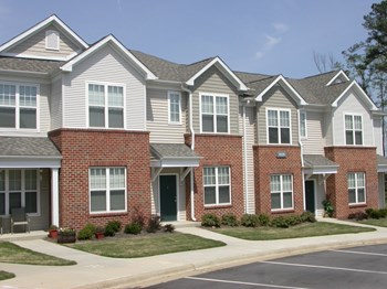 8800 Cattail Creek Place 1-3 Beds Apartment for Rent Photo Gallery 1