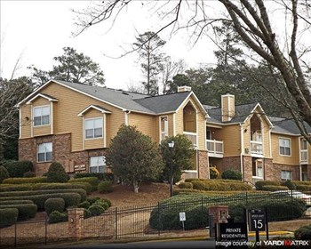 500 Gills Creek Parkway 1-2 Beds Apartment for Rent Photo Gallery 1