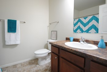 1122 19th St North 3 Beds Apartment for Rent Photo Gallery 1
