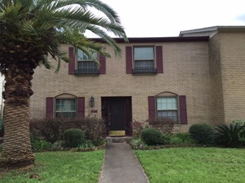 6115 Afton Lane 3 Beds Apartment for Rent Photo Gallery 1