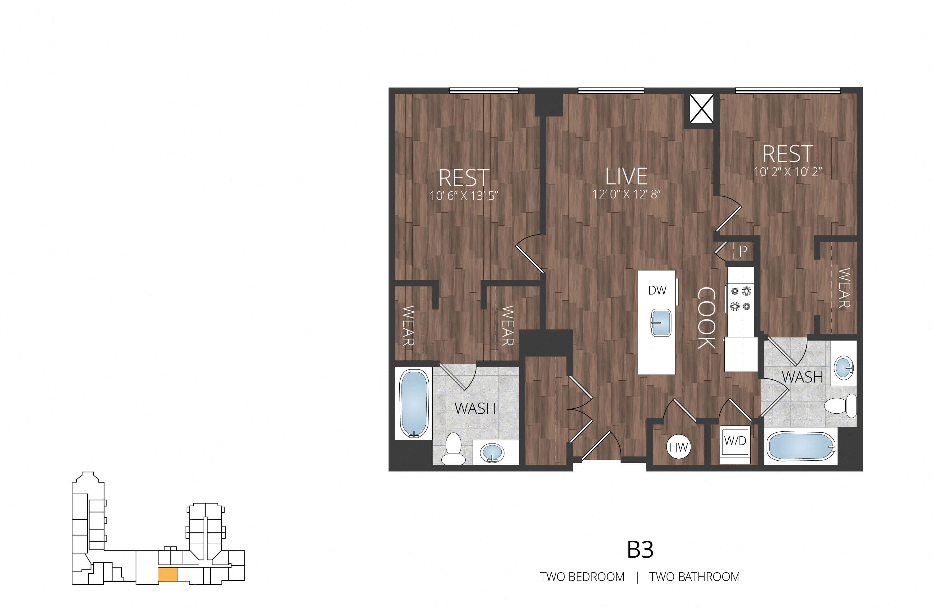 end your boston housing search studios to 3 bedrooms available