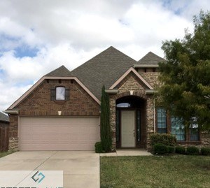 11604 Mesa Crossing Drive 3 Beds House for Rent Photo Gallery 1